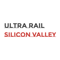 Ultra Rail Silicon Valley - San Francisco, CA - Ultra_Rail_Silicon_Valley.png