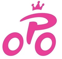 Princess Pedalfest - Hayden, ID - e9500cc8-28cb-4bb7-a888-131d9e9a0e42.jpg