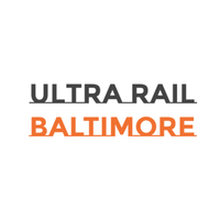 Ultra Rail Baltimore - Baltimore, MD - Ultra_Rail_Baltimore.png