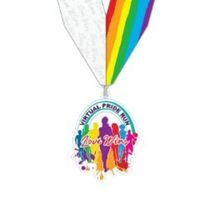 Pride Run 5K - Grand Rapids, MI - Pride_Run_5K.jpg