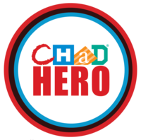 CHaD HERO Virtual - Hanover, NH - 1439.png