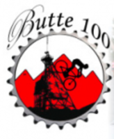 Butte 100 MTB Race - Butte, MT - race22357-logo.bvHh1n.png