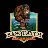 Sasquatch Scrambler - Marion, NC - SasquatchScramber-400x400.png