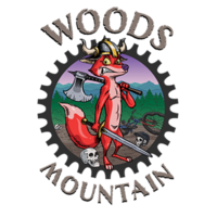Woods Mountain - Marion, NC - WoodsMountain-400x400.png