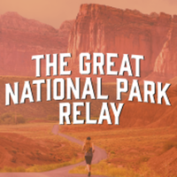 The Great National Park Relay - How Far Will You Go?, UT - race94066-logo.bE9pm8.png