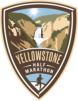 Yellowstone Small Group Half Marathon - West Yellowstone, MT - race94141-logo.bE9q_Z.png