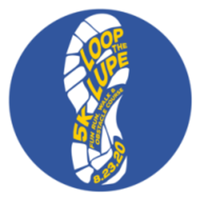Loop The 'Lupe Virtual Run! - Seattle, WA - race93996-logo.bE8N7n.png