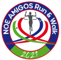 NOE Amigos Run/Walk - Any City-Any State, OR - race93708-logo.bGxsEn.png