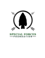 Run/Ruck 5K/10K - Fountain, CO - race91210-logo.bEW_Ab.png