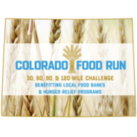 Colorado Food Run Challenge - Anywhere, CO - race93997-logo.bE8L4O.png
