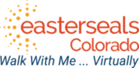 Easterseals Colorado Walk With Me - Denver, CO - race93394-logo.bE4tRE.png