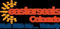 Easterseals Colorado Walk With Me - Denver, CO - race93394-logo.bE4tRE.png