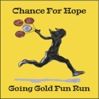 Chance for Hope Virtual Going Gold Fun Run - Anytown, TX - race92772-logo.bE9poN.png