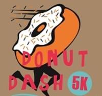 2017 Donut Dash 5K & Kid's 1 Mile - Olympia, WA - 9316179f-1370-47fa-a02f-0018ee0c58e9.jpg