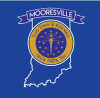 Flag Town 5K Run/Walk - Mooresville, IN - race87920-logo.bE49Ap.png
