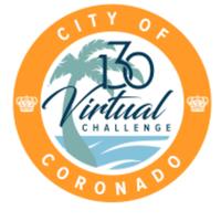 Coronado 130 Virtual Challenge - Coronado, CA - race94080-logo.bE9MuG.png