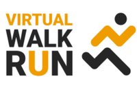Virtual Walk/Run - Elk Grove, CA - race94027-logo.bE9LZs.png