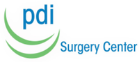 PDI Surgery Center - Any City, CA - race93661-logo.bE6qI2.png