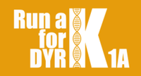 Run a K for DYRK1A - Laguna Beach, CA - race93578-logo.bFa3mH.png