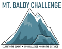 Mt. Baldy Challenge - Mt Baldy, CA - race92988-logo.bFbnbY.png