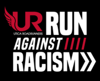 The UR Run Against Racism - Utica, NY - race94160-logo.bE9FSR.png