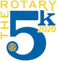 Rotary 5K Corporate Challenge - Glens Falls, NY - race93693-logo.bE64wl.png