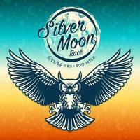 2021 Silver Moon Race Paso Robles - Paso Robles, CA - 0f54d55c-8bb1-494a-bdf6-55e51b98a2d3.jpg