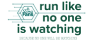 Sam's Fans Virtual 5K - Columbus, OH - race93982-logo.bFdPLb.png