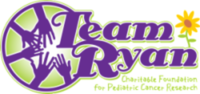 Team Ryan - Virtual Walk/Run to End Pediatric Cancer - Columbus, OH - race93756-logo.bE7lw-.png