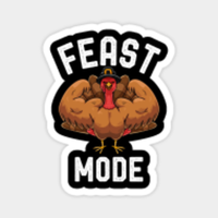 Tough Turkey 4 Miler & 5K Turkey Trot - Davie, FL - race85667-logo.bEjF5R.png