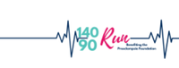 140 over 90 5K Run - Melbourne, FL - race93366-logo.bE4pnK.png
