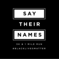 Say Their Names 5K and 1 Mile Run/Walk Virtual Edition - Anywhere, FL - race93821-logo.bE9p0e.png