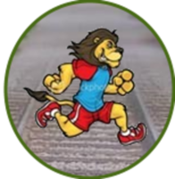 "Butler Lions Race 5K/10K ""Run Race and Roar"" - Butler, PA - race90382-logo.bETRf7.png"