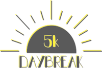 Daybreak 5k Part 2 - West Chester, PA - race94079-logo.bE9j3c.png
