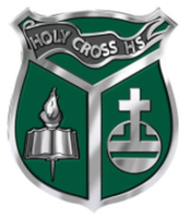 Holy Cross HS Crusader Classic - Your Town, PA - race93762-logo.bE65ra.png