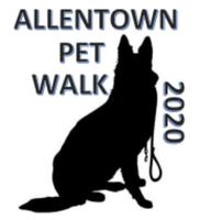 Purina Virtual Pet Walk - Allentown, PA - race93644-logo.bE6ozc.png