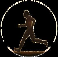 National Sober Day - Celebrate Sober Life Virtual 1-mile Walk/5K Run - Mountain Top, PA - running-15.png