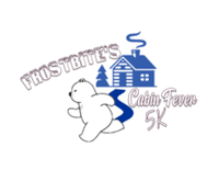 Frostbite's Cabin Fever 5K - Lebanon, PA - race93879-logo.bE8oXS.png