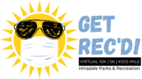 Get Rec'd Run - Hinsdale, IL - race94009-logo.bE9IcZ.png