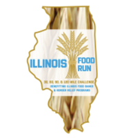 Illinois Food Run Challenge - Anywhere, IL - race94245-logo.bFoRxu.png