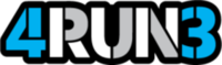 4RUN3 Redemption Run - East Longmeadow, MA - race93850-logo.bE8pYv.png