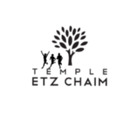 Temple Etz Chaim 3K Fun Run FUNdraiser - Franklin, MA - race93110-logo.bE36UK.png