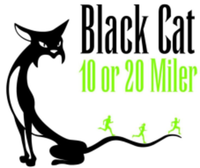 Black Cat 10 & 20 Virtual Race - Salem, MA - race93945-logo.bE8pt3.png
