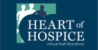 Heart of Hospice Half: Steps for Support - Charleston, SC - race94070-logo.bE9nWZ.png