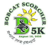 Bobcat Scorcher Virtual 5K - Anytown, SC - race94172-logo.bE9IB4.png