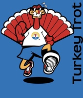 The Turkey Trot to benefit the United Way of Bartow County - Cartersville, GA - 63860d83-512b-4e4c-860d-405a6f905936.jpg