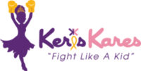 Keris Kares Royal Run 5K: The Virtual Edition - Newnan, GA - race94220-logo.bE96aL.png