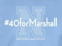 40 for Marshall Virtual Race/Challenge - Tuscaloosa, AL - race94137-logo.bE9sTB.png