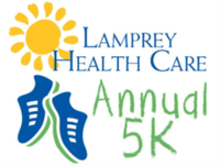 Lamprey Health Care's VIRTUAL 5K - Anywhere, NH - race93376-logo.bE6mzT.png