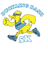 Duckling Dash 5K (Virtual) - Auburn, NH - race94151-logo.bE9spW.png